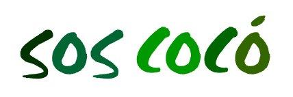 SOS Cocó