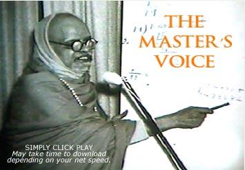 vedic mathematics pdf by bharati krishna tirthaji