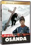 Osanda 1976 - DVD cover