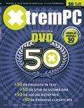 revista XtremPC Nr. 50
