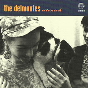The Delmontes | Carousel