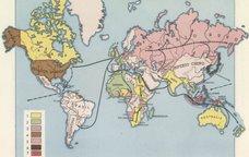 Imperi e imperialismo