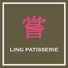 LING PATISSERIE