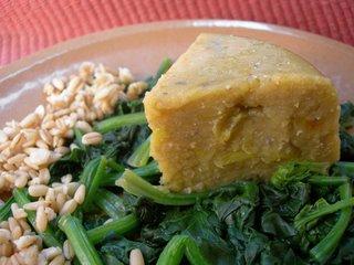 lenticchie fetta