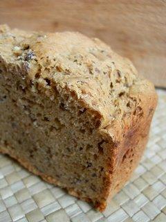 pane avena