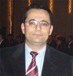 Dr.Ibrahim Erkutlu