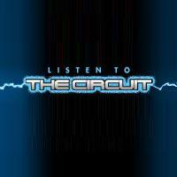 CardPlayer's 'The Circuit'