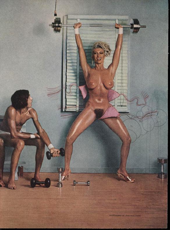 lesbian-female-body-nude-comparison-akira-gomi