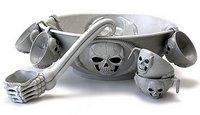 Great Halloween accessories