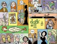 Dork #11