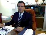 Dr.Meireles-Brandão - Serenidade, Dever cumprido com HONRA e, imenso Orgulho na OBRA