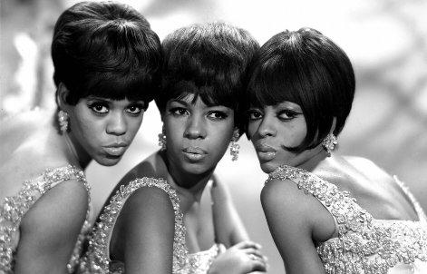 The Ronettes The Best Part Of Breakin Up Big Red