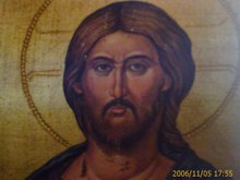 La conciencia plena de la encarnación del Espíritu: Cristo, el maestro Interior