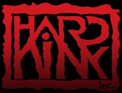 HARD KINK