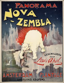 NovaZembla