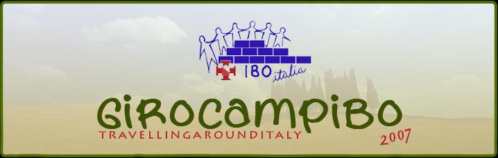 Girocampibo 2007
