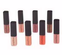 For the Love of Lipgloss! :  smashbox cosmetics beauty makeup cosmetics