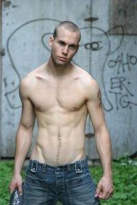 Daniel Letterle Gay 4