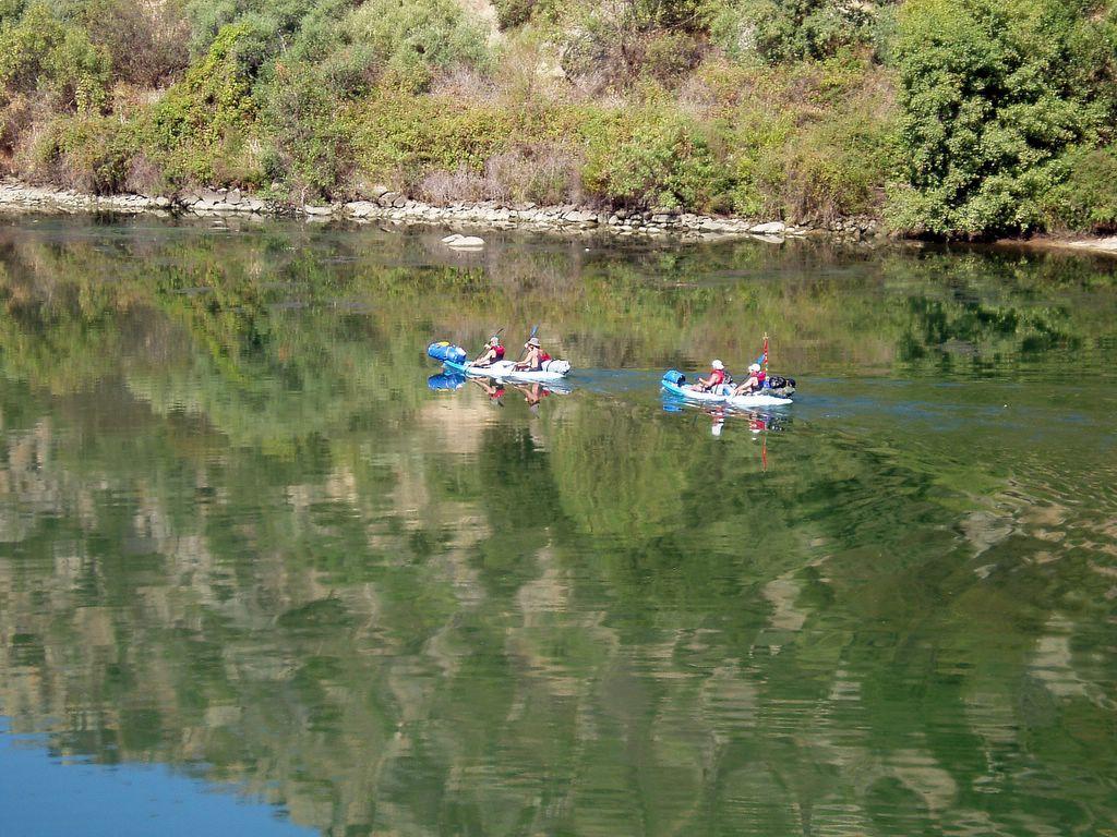 Bragança | Turismo | Viagens | Lazer | História | Cultura