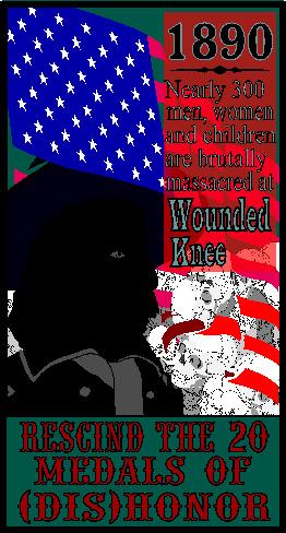 david stannard american holocaust pdf