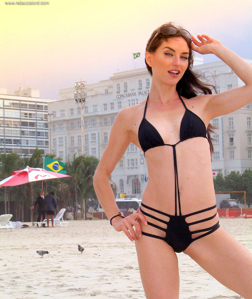 Rebecca Lord nudes (46 foto and video), Topless, Bikini, Feet, braless 2019