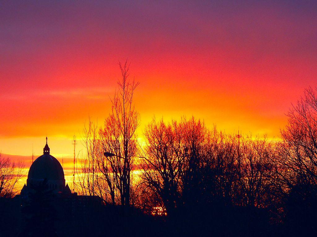 Heure de coucher soleil maison design - Horaire coucher du soleil aujourd hui ...