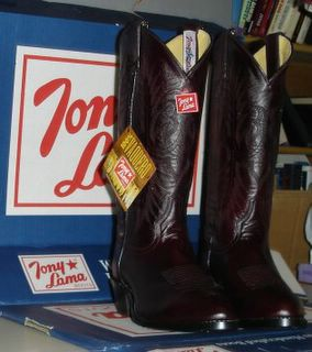 Gay cowboy boot pictures — photo 1