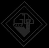 Logotipo do GDI