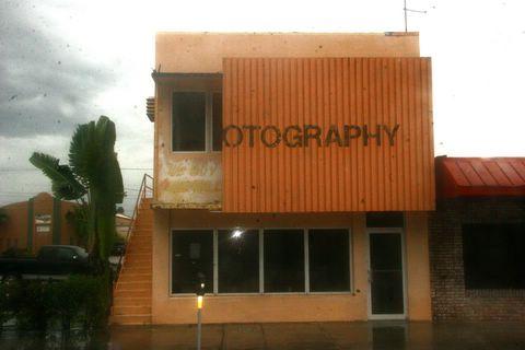 http://photos1.blogger.com/hello/14/6414/480/IMG_0462.jpg