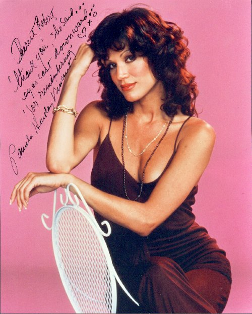 Image Result For Adrienne Barbeau Early