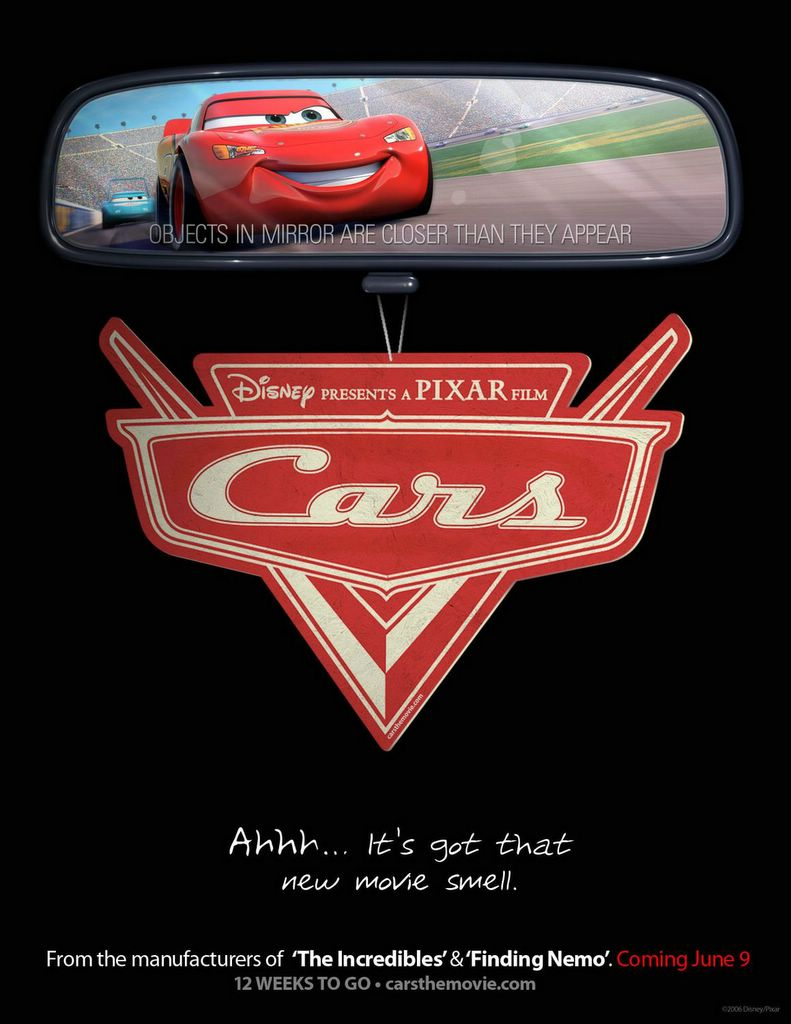 new release car moviesFilms Movies and Reviews New Cars Movie Poster