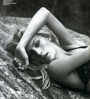 Ingrid Parewijck
