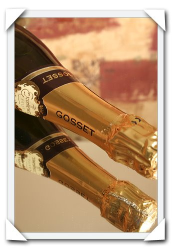 guide to choosing champagne which champagne compare champagnes how to choose champagne best french champagne
