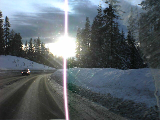 TahoeRoad.jpg