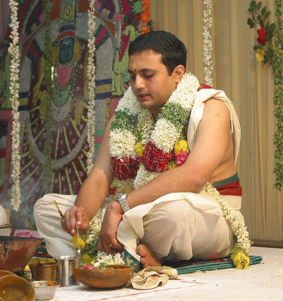 Image result for south indian and groom images