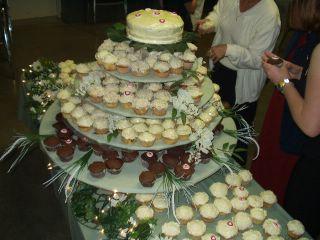 gorgeous%20cupcakes.jpg
