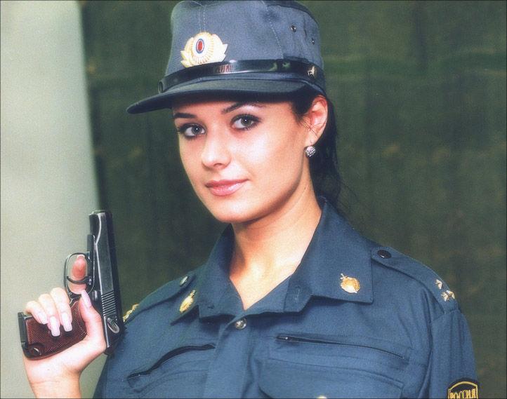 погоны на китель полиции нового образца фото