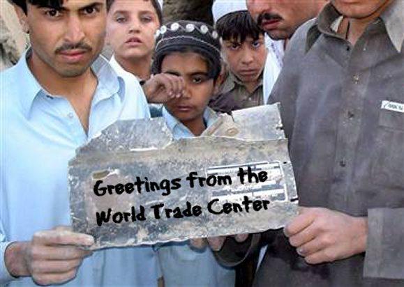 Sending Hamza Rabia a greeting