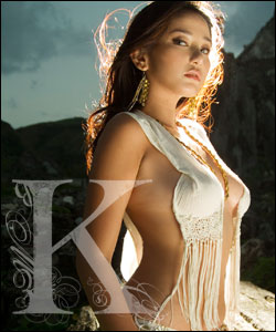 Katrina-Halili-FHM-2006-calendar-girl.jpg