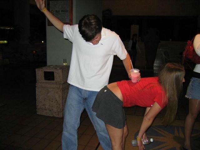 spank-girl-hard