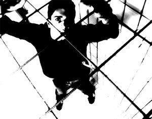 DERNIER CRI (Von Stephan Holitschke