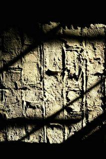 The Wall (Marcin Bleszynski)