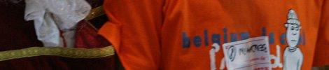 Benjamin vol spanning