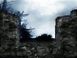 Soul walls