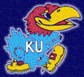 Jayhawk Basketball
