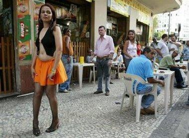 Гуам проститутки