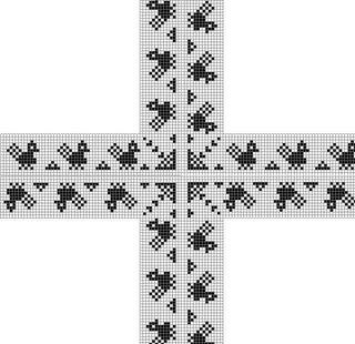 untitled5 21 Tavuskuşu Fiskos ve Örtü Şemaları