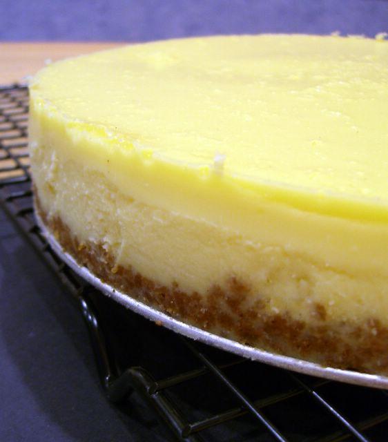 ... cheesecake in the world ricotta cheesecake vegan cheesecake marbled