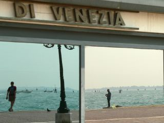 Di Venezia