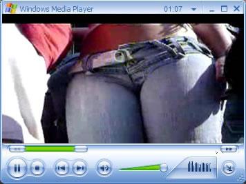 be2 sexo grátis vídeos
